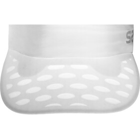 Salomon Race Visor white